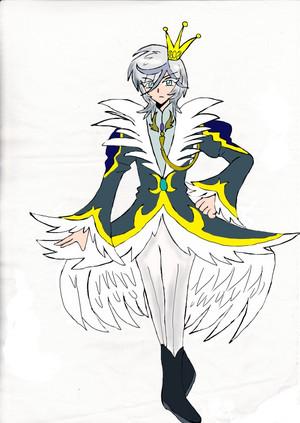 Siegfried_2